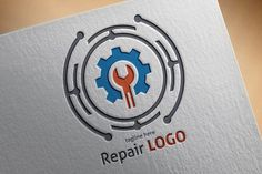 The Best Auto Repair Information In The World – Automotive Car Logos, Tech Logos, Mobile Phone Logo, Automotive Logo, Automotive Upholstery, Automotive Group, Automotive Tools, Logos Ideas, Service Logo
