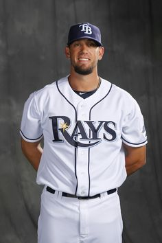 James Shields is now a KC Royal!!     :)