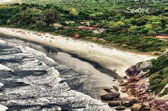 Ilha do Mel - Paraná - HDR