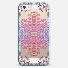 WOW! Check out this Casetify using Instagram and Facebook photos! 39.95$