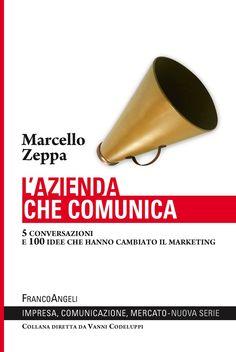http://www.francoangeli.it/Ricerca/Scheda_Libro.asp?CodiceLibro=640.7