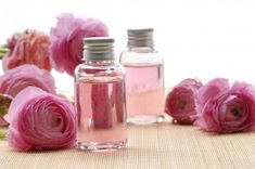 An alternative to expensive creams - how to get rid of dark circles Natural Face, Natural Makeup, Homemade Rose Water, Homemade Face Masks, Homemade Beauty Products, Dark Circles, Pretty Cool, Beauty Skin, Home Remedies