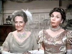Life Lesson From the Baldwin Sisters (Final Scene from The Waltons) - YouTube