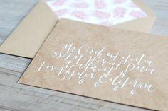 Fourteen-Forty-Modern-Wedding-Calligraphy-01.jpg