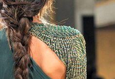 look+invitada+boda+sequin+lentejuela+outfit+glitter+(12).jpg (640×444)
