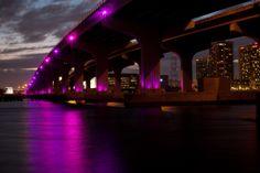 Afterburner -- Miami, FL