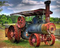 Tifton, Georgia | Flickr - Photo Sharing!