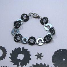 nut bracelets - Google Search