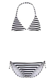 O'Neill - Bikini - white