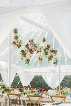 42 Wonderfully Artistic Wedding Ideas You'll Want to Copy ASAP | Brides