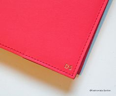designer-stationery-aspinal-of-london