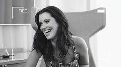 #glamourdefevereiro @nathaliadill nossa cover girl respondeu perguntas curiosas de leitores! Veja um teaser aqui e confira mais da conversa no link da nossa bio. E ainda da tempo de devorar a revista deste mês hein?  via GLAMOUR BRASIL MAGAZINE OFFICIAL INSTAGRAM - Celebrity  Fashion  Haute Couture  Advertising  Culture  Beauty  Editorial Photography  Magazine Covers  Supermodels  Runway Models