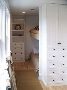 Wunderbar Wohnlandschaft Mit Bettfunktion   Ein Kleines Ambiente Ausstatten |  Pinterest | Room, Lofts And Bedrooms