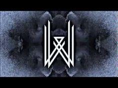 Wovenwar New Full Album (Self-Titled) 2014 - Complete and Legit!