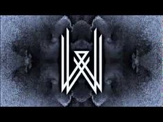 Wovenwar New Full Album (Self-Titled) 2014 - Complete and Legit!