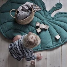 Nofred is a Scandinavian living and lifestyle brand. See the newest collection and shop online.