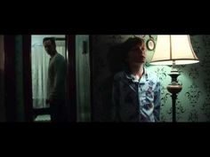 INSIDIOUS Chapter 2 (ΠΑΓΙΔΕΥΜΕΝΗ ΨΥΧΗ 2) - TRAILER (GREEK SUBS)