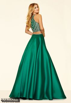 prom dresses 2016 green - Google Search