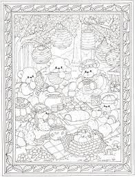 Image result for lucy and Company coloring book
