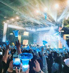 Btob Btob Changsub, Btob Minhyuk, Im Hyunsik, Yook Sungjae, Aesthetic Korea, Blue Aesthetic, Sungjae And Joy, Born To Beat, Cube Ent