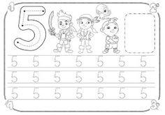 Mi grimorio escolar: LA TRIPULACIÓN DEL 5 Alphabet Activities, School Stuff, Art, Baking Center, Preschool, Note Cards, Boats, Black And White, School