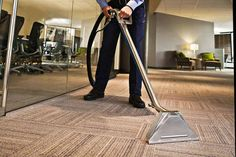 Advantages of Professional Carpet Cleaning Services – Wide Info https://wideinfo.org/advantages-of-professional-carpet-cleaning-services/?utm_source=contentstudio.io&utm_medium=referral