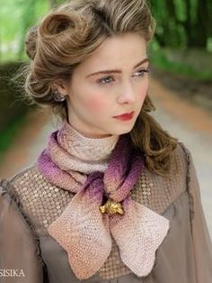 Amitola: Book by Louisa Harding | Knitting Fever