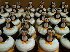 @Dionne Burke, I need you to make these for me!!!