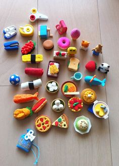 Resultado de imagem para Japanese  toys for girls