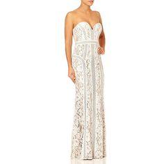 NEW DRESS ✨✨✨✨✨ DISPONIBILE IN BIANCO E CORALLO .