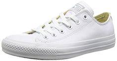 Converse  Ct Mono Ox,  Unisex-Erwachsene Sneaker - http://on-line-kaufen.de/converse/converse-ct-mono-ox-unisex-erwachsene-sneaker