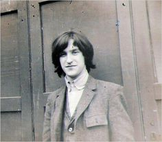 Dave Davies, The Kinks Freddie Mercury, Dave Davies, You Really Got Me, The Kinks, Live Rock, Britpop, Trending Topics, George Harrison, Pop Singers