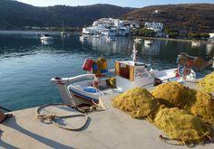Faros - Sifnos http://www.sifnosvillamaria.gr/