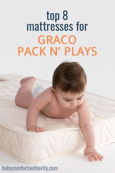 Diy How To Make A Pack N Play More Comfortable Pack N
