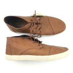 977f0600fecfa 67 Best Casual Shoes images in 2019 | Casual shoes, Shoes, Fashion