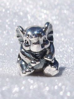 Pandora Lucky Elephant Summer 2016 Collection by JEWELSELAGANT