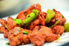 Get Garlic Chilli Chicken Recipe – Best Easy Healthy And Yummy Recipe http://www.healthyrecipehouse.com/category_post_id/garlic-chilli-chicken-recipe-best-easy-healthy-and-yummy-recipe/ #bestchickenrecipes #besthealthyrecipes #healthyrecipes #healthydinnerrecipes #recipes #easyrecipes #chickenrecipes #vegetarianrecipes