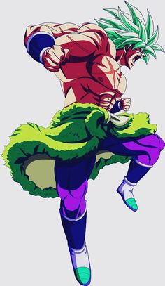 When DragonBall Super Broly movie was first to introduce fans were super excited about it. One major question fans have been asking is, how old is Broly? Power Rangers, Dbz, All Marvel Heroes, Transformers, Broly Movie, Super Movie, Brollies, Super Saiyan, Homescreen