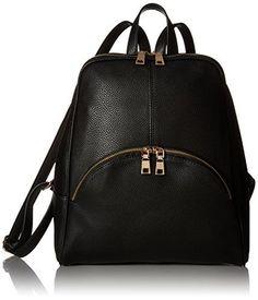 Scarleton Chic Casual Backpack H160801 - Black Scarleton http://www.amazon.com/dp/B00OIBUMW8/ref=cm_sw_r_pi_dp_f18pxb1N908ZN