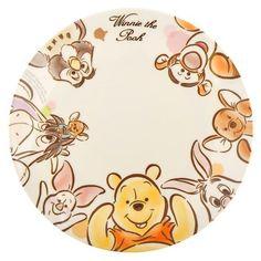 Baby Cartoon Disney Winnie The Pooh Ideas Winne The Pooh, Cute Winnie The Pooh, Winnie The Pooh Quotes, Winnie The Pooh Friends, Winnie The Pooh Drawing, Winnie The Pooh Tattoos, Cute Disney Wallpaper, Cartoon Wallpaper, Eeyore
