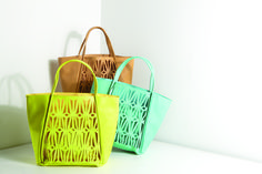 Marina Galanti Bag