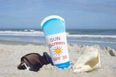 The sunscreen you buy might not be protecting your skin as well as you think. The Food and Drug Administration requires sunscreens to live up to the sun protection factor — SPF — listed…