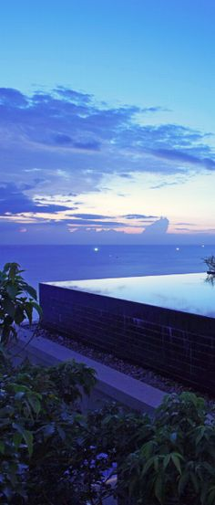 Get both adventure and relaxation in #Bali--an epic spot for honeymooners.