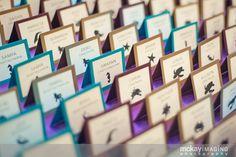 Rupa and Michael, Camden Aquarium wedding photographer » McKay Imaging