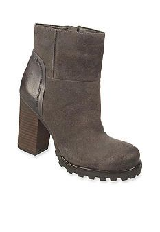 Sam Edelman Franklin Boot