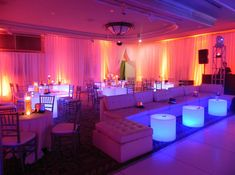 james bond party decor - Google Search