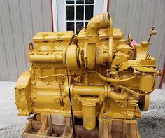 Caterpillar Engines, Machine Service, Cat Engines, Repair Manuals, American Truck Simulator, Trucks And Girls, Heavy Machinery, High Quality Images, Diesel Engine