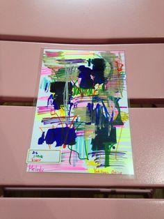 ❤️VIOLET Exhibition❤️Multimedia Produce By Yoshikazu Oshiro 2014/12/14/Sunday 12:00 AM Open   8:00 PM Close Art/Title: Melody Artwork By Yoshikazu Oshiro Price: $16             13EUR           ¥2000 Yoshikazu Oshiro Official Web Site www.yoshikazuoshiro.com Graphic Designer/Musician/Poet/Photographer/Critic/Multimedia Artist/Yoshikazu Oshiro