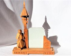 Antique Vintage and Collectibles things by Grandchildattic on Etsy Soviet Union, Etsy Seller, Table Lamp, Antiques, Creative, Vintage, Home Decor, Homemade Home Decor, Antiquities