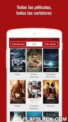 CinePass - Horarios De Cine  Android App - playslack.com ,  ¿Qué esperas para descargar CinePass? ¡La única aplicación que necesitarás para ir al cine!Con CinePass podrás:· Encontrar las carteleras de tus cines favoritos en todas las ciudades de Ecuador, Colombia, Panamá, Chile y Bolivia.· Mirar trailers de las películas en alta calidad.· Revisar las recomendaciones de tus amigos.· Encontrar toda la información de las películas en cartelera.· Comparar los horarios en diferentes cines para…